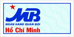 tem bao hanh 10